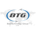 Blair Technology Group deals alerts