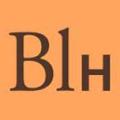 Bliss Living deals alerts
