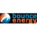 Bounce Energy deals alerts