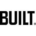 BUILT NY deals alerts