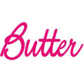 Butter Shoes deals alerts