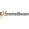 Buy Extreme Beam deals alerts