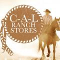 C-A-L Ranch Stores deals alerts