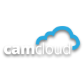 Camcloud coupons