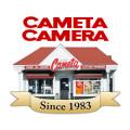 Cameta Camera deals alerts