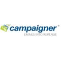 Campaigner deals alerts