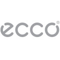 ECCO UK deals alerts