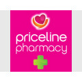 Priceline Pharmacy Australia coupons