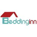 BeddingInn deals alerts