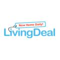 LivingDeal deals alerts