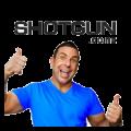 Shotgun Supplements New Zealand coupons