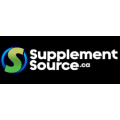 SupplementSource.ca coupons