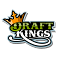 DraftKings deals alerts