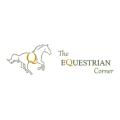 The Equestrian Corner deals alerts