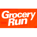 Grocery Run Australia coupons