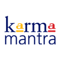 Karma Mantra coupons