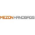 Mezon Handbags coupons