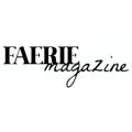 Faerie Magazine coupons