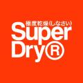 Superdry Canada deals alerts