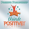 Positive Promotions deals alerts