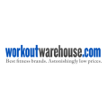 Workout Warehouse deals alerts