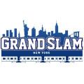 Grand Slam New York deals alerts