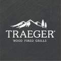 Traeger Grills deals alerts