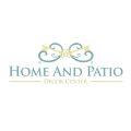 Home and Patio Decor Center deals alerts