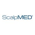 Scalp MED deals alerts
