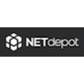 NetDepot.com coupons