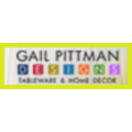 Gail Pittman Designs coupons
