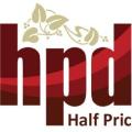 Half Price Drapes deals alerts
