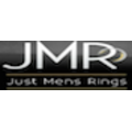 Just Mens Rings coupons