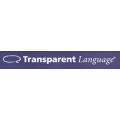 Transparent Language deals alerts