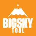Big Sky Tool deals alerts