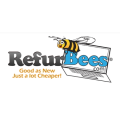 RefurBees.com deals alerts