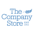 The Company Store deals alerts
