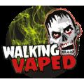 Walking Vaped deals alerts