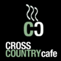 Cross Country Cafe deals alerts