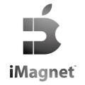 iMagnet Mount deals alerts