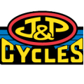 J&P Cycles deals alerts