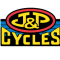 Motorcycle Superstore deals alerts