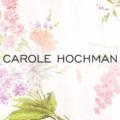 Carole Hochman deals alerts