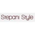 Stepani Style deals alerts