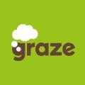 Graze deals alerts