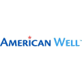 American Well deals alerts