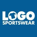 Logo SportsWear deals alerts