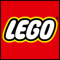 LEGO deals alerts