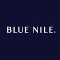 Blue Nile Canada deals alerts