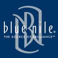 Blue Nile Australia deals alerts